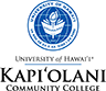 Kapi'olani Community College