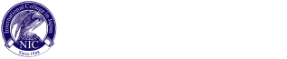 NIC International College in Japan OSAKA Campus