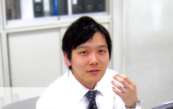 Nozomi Morita