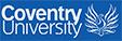 イギリス国立コヴェントリー大学