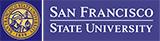 カリフォルニア州立大学サンフランシスコ校