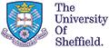 イギリス国立シェフィールド大学