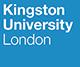 イギリス国立 キングストン大学 ロンドン校