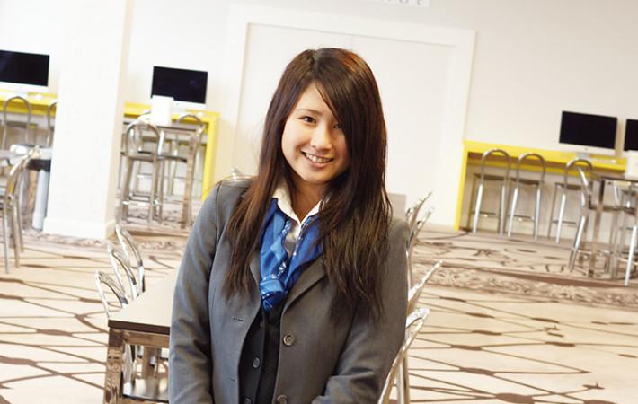 Haruka Hirano